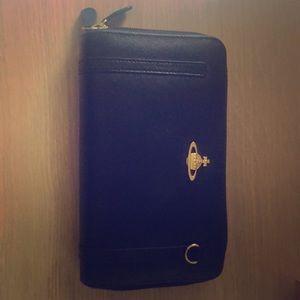 vivienne westwood purse